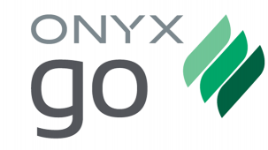 A new way to experience industry-leading ONYX software.