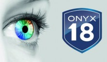 Onyx Graphics Inc., to debut ONYX 18.5 with APPE 5 at SGIA 2018.