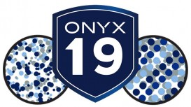 ONYX software certified for HP Stitch textile printers.