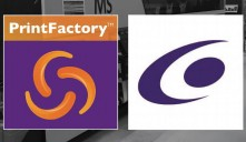 PrintFactory workflow software is gaining in popularity, as confirmed by the appointment of well-known supplier Colourgen Ltd to be its newest distributor in the UK and Ireland.