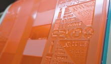 Esko launches award-winning Print Control Wizard 20.1 for astounding post print corrugated flexo print quality.