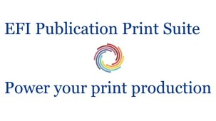Mohn Media invests in ffficiency and value with EFI Publication Print Suite ERP.