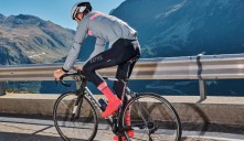 Rapha Gets on the fast track with EFI Optitex 3D.