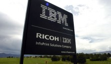 Ricoh selects IBM Services alongside feature-rich IBM Power Systems, furthering the existing relationship between the companies.