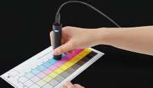 DG simplifies colour consistency with new VW-S1 Print Color Matching Tool.