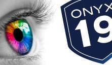 Onyx Graphics, Inc. to showcase ONYX 19 at FESPA Digital.