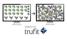 Onyx Graphics, Inc. announces global launch of ONYX TruFit software.