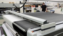Tilia Griffin layout and planning software provides The Big Display Company with quick and smart layouts, and simplifies the cutting machine cut files from any print device.