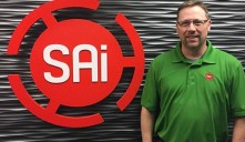 SAi Appoints Bobby Fosson as Channel Sales Manager for North America.